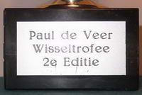 paul-de-veer-2a