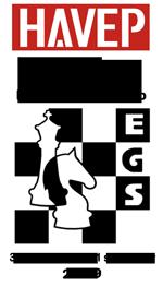 EGS_Weekendtoernooi2019