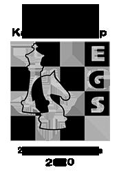 EGS_Weekendtoernooi 2020