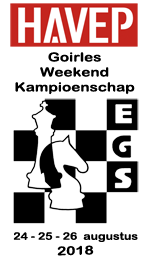 EGS_Weekendtoernooi 2017