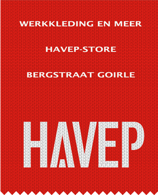 Logo HAVEP-store